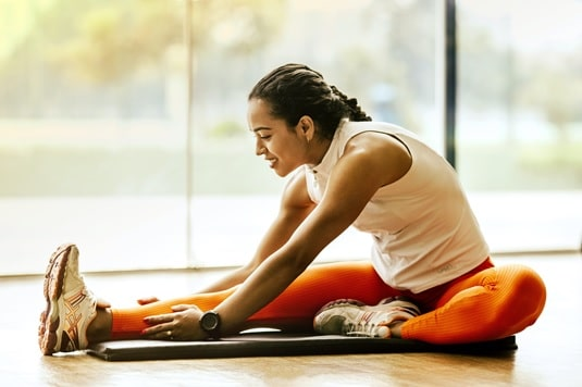 personal benifits for yoga