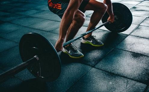 stretch marks bodybuilding