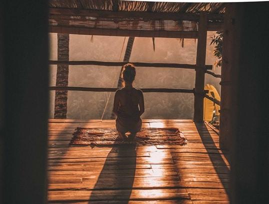 surya namaskar yoga benefits